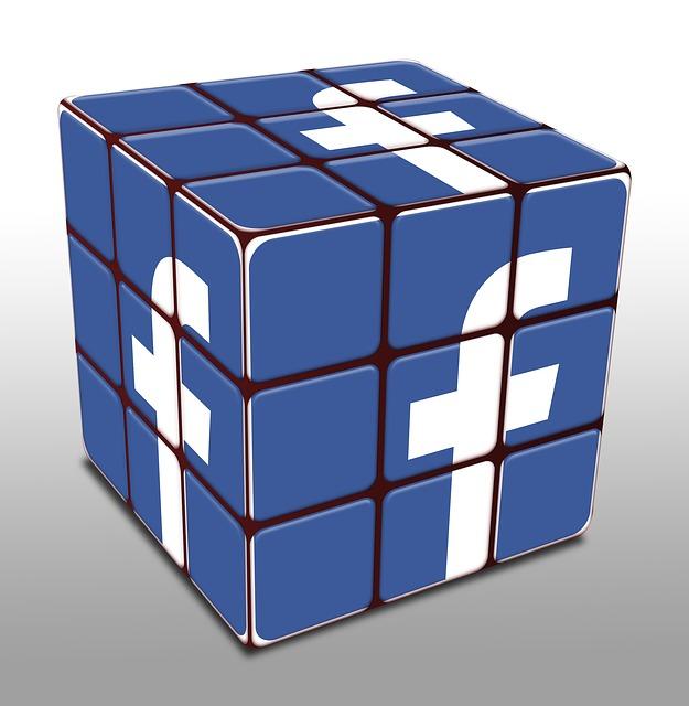 שיווק בפייסבוק 2019