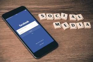 פרסום בפייסבוק מול פרסום בגוגל