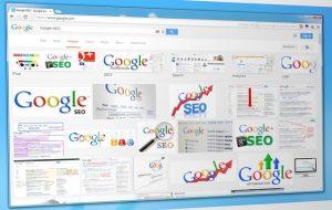 קידום אתרים מקצועי webitnow