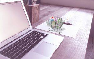 בניית אתר מסחר לעסקים קטנים