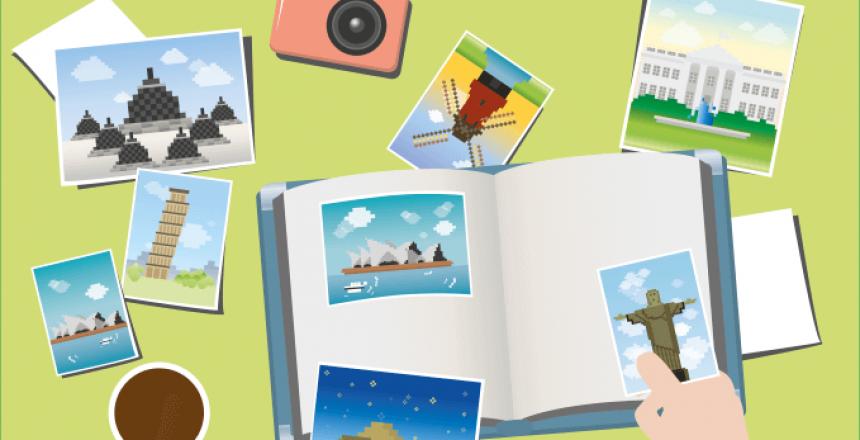 תמונות לרכישה - כל מה שאתם צריכים לדעת לפני שאתם רוכשים תמונה