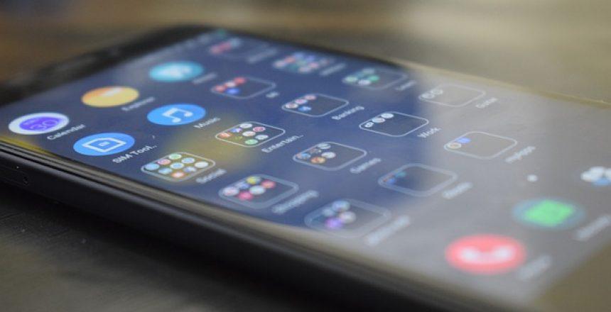 פיתוח אפליקציות לאנדרואיד